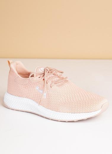 Pierre Cardin Sneakers Somon